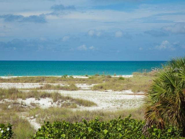 717 A N Shore Drive A, Anna Maria, FL 34216 (MLS #A4438454) :: Remax Alliance