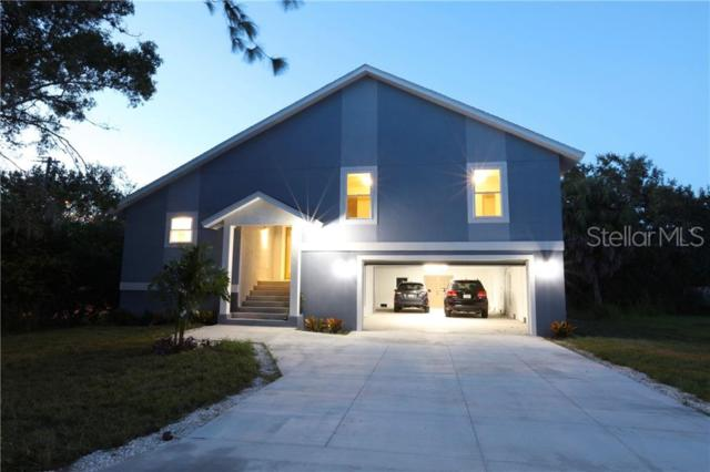 3001 7TH AVENUE Circle E, Bradenton, FL 34208 (MLS #A4438460) :: Paolini Properties Group