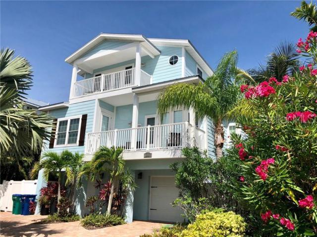 205 79TH Street, Holmes Beach, FL 34217 (MLS #A4438492) :: Medway Realty