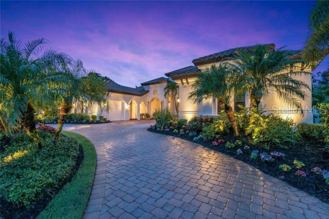 13211 Palmers Creek Terrace, Lakewood Ranch, FL 34202 (MLS #A4438495) :: Team 54