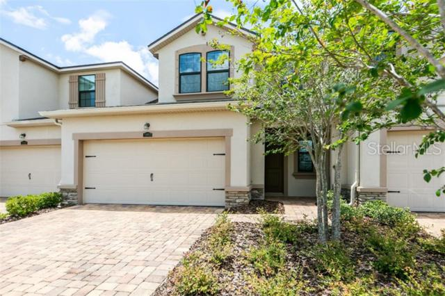11953 Brookside Drive, Lakewood Ranch, FL 34211 (MLS #A4438542) :: Burwell Real Estate
