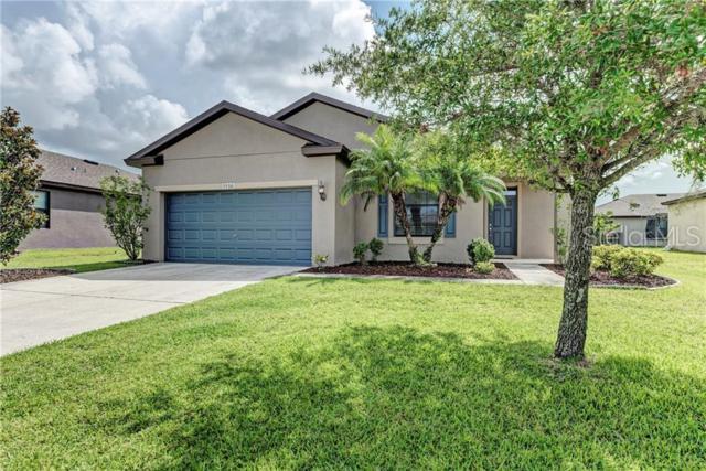 5506 107TH Terrace E, Parrish, FL 34219 (MLS #A4438553) :: Advanta Realty