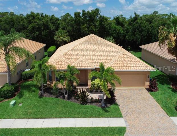 6722 71ST Street E, Bradenton, FL 34203 (MLS #A4438562) :: The Duncan Duo Team