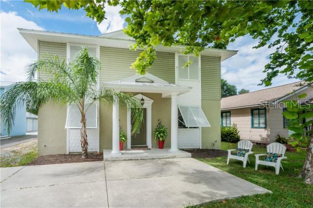 2234 Arlington Street, Sarasota, FL 34239 (MLS #A4438572) :: The Duncan Duo Team
