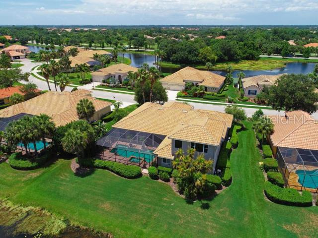 505 Sand Crane Court, Bradenton, FL 34212 (MLS #A4438574) :: Team 54