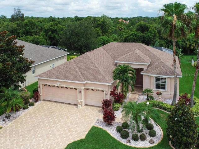 6703 63RD Terrace E, Bradenton, FL 34203 (MLS #A4438577) :: Griffin Group