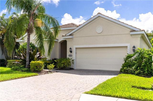 1813 85TH Court NW, Bradenton, FL 34209 (MLS #A4438581) :: Paolini Properties Group