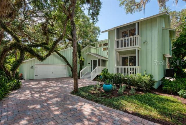 5310 Hidden Harbor Road, Sarasota, FL 34242 (MLS #A4438585) :: Remax Alliance