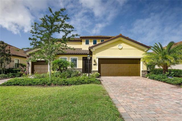 13424 Ramblewood Trail, Lakewood Ranch, FL 34211 (MLS #A4438591) :: The Light Team