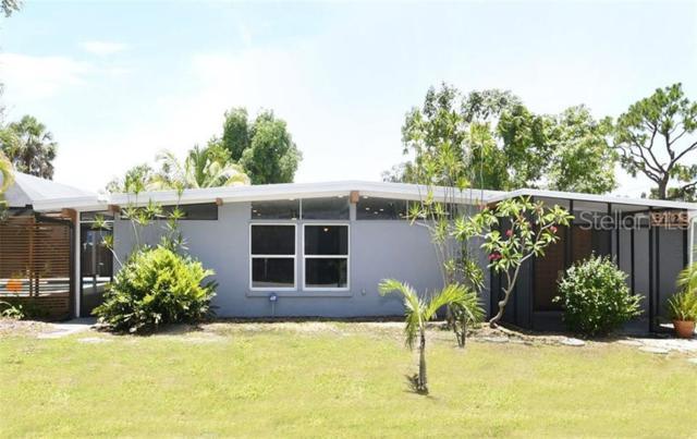 712 Tropical Drive, Bradenton, FL 34208 (MLS #A4438597) :: Paolini Properties Group