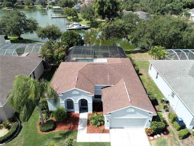 3618 4TH Avenue NE, Bradenton, FL 34208 (MLS #A4438628) :: Paolini Properties Group