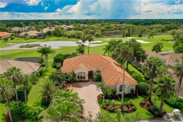8064 Royal Birkdale Circle, Lakewood Ranch, FL 34202 (MLS #A4438631) :: Team 54
