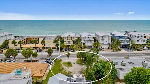 2509 Gulf Drive N, Bradenton Beach, FL 34217 (MLS #A4438647) :: Paolini Properties Group
