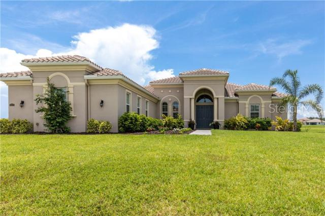 16630 2ND Avenue E, Bradenton, FL 34212 (MLS #A4438649) :: Paolini Properties Group