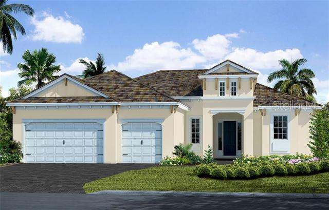 26696 Raphis Royale Boulevard, Englewood, FL 34223 (MLS #A4438669) :: Ideal Florida Real Estate