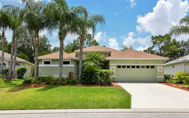 11812 Winding Woods Way, Lakewood Ranch, FL 34202 (MLS #A4438687) :: Griffin Group