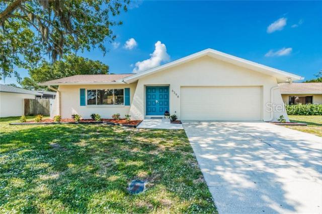6398 Samoa Drive, Sarasota, FL 34241 (MLS #A4438691) :: GO Realty