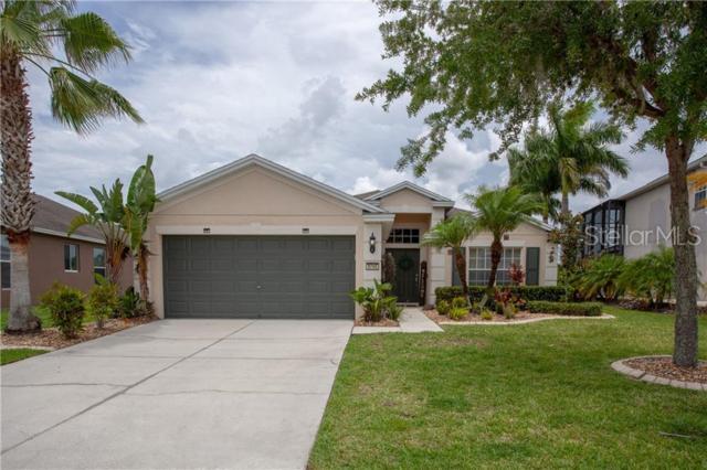 9745 50TH STREET Circle E, Parrish, FL 34219 (MLS #A4438696) :: Advanta Realty