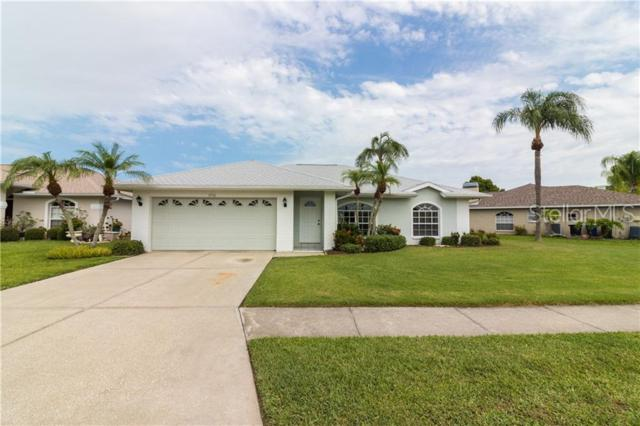 5716 29TH Street E, Bradenton, FL 34203 (MLS #A4438703) :: Paolini Properties Group