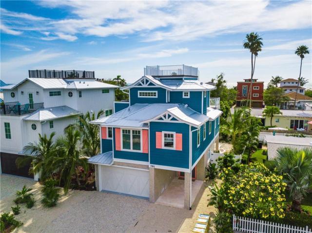 791 Jacaranda Road, Anna Maria, FL 34216 (MLS #A4438705) :: Premium Properties Real Estate Services