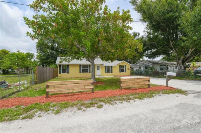 2508 8TH Street E, Bradenton, FL 34208 (MLS #A4438717) :: RealTeam Realty