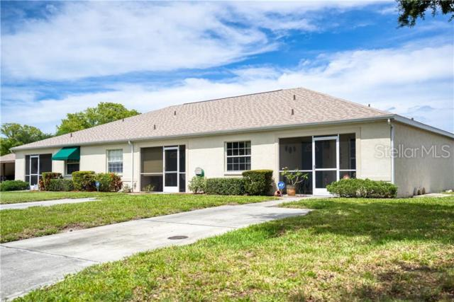 3605 60TH Street W 1-C, Bradenton, FL 34209 (MLS #A4438729) :: Team Pepka