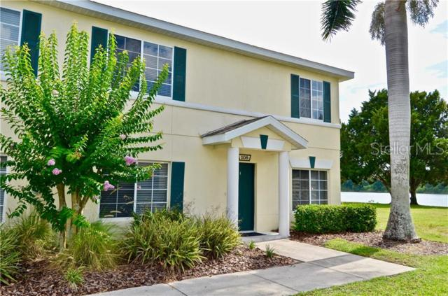 214 Cape Harbour Loop #108, Bradenton, FL 34212 (MLS #A4438750) :: Dalton Wade Real Estate Group