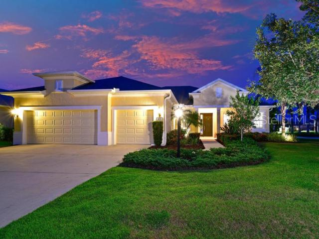 4727 Seneca Park Trail, Bradenton, FL 34211 (MLS #A4438751) :: Griffin Group