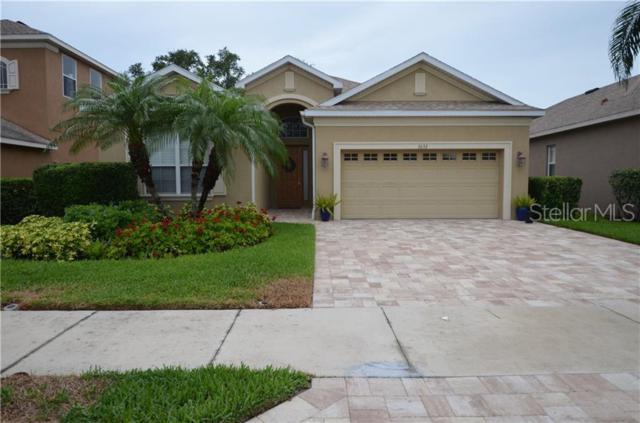 3632 Summerwind Circle, Bradenton, FL 34209 (MLS #A4438762) :: Remax Alliance