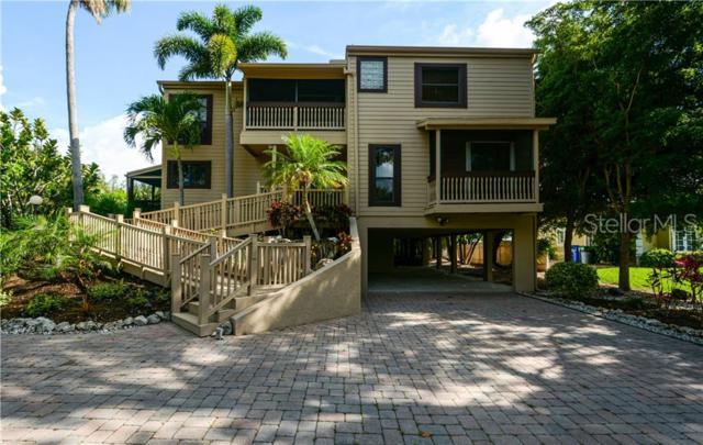 651 Emerald Harbor Drive, Longboat Key, FL 34228 (MLS #A4438765) :: RealTeam Realty