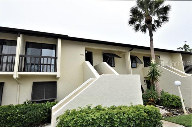 4550 Longwater Chase #46, Sarasota, FL 34235 (MLS #A4438768) :: Sarasota Home Specialists