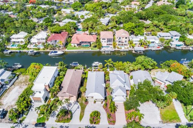 4926 Commonwealth Drive, Sarasota, FL 34242 (MLS #A4438815) :: Sarasota Home Specialists