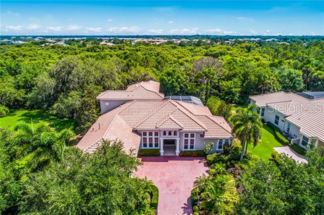 8986 Rocky Lake Court, Sarasota, FL 34238 (MLS #A4438821) :: Griffin Group