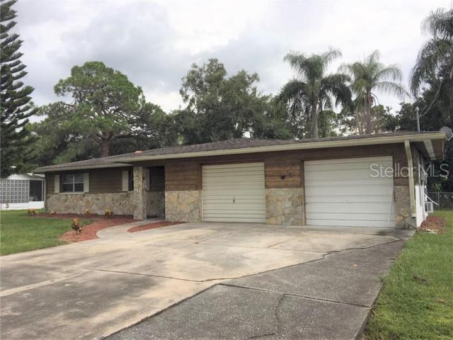 5208 18TH Avenue E, Bradenton, FL 34208 (MLS #A4438825) :: Remax Alliance