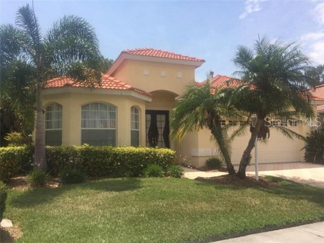 5115 Hanging Moss Lane, Sarasota, FL 34238 (MLS #A4438843) :: Paolini Properties Group