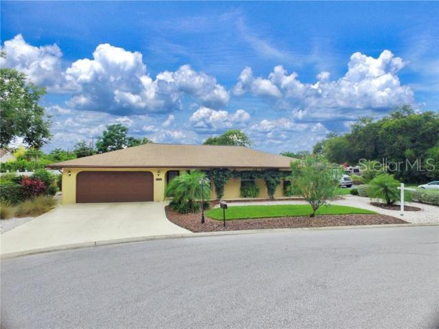 7107 24TH Avenue W, Bradenton, FL 34209 (MLS #A4438862) :: Sarasota Home Specialists