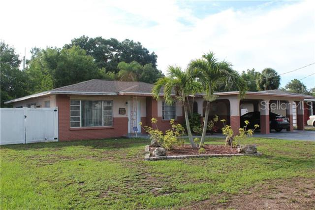 1009 13TH Street E, Bradenton, FL 34208 (MLS #A4438871) :: Sarasota Home Specialists