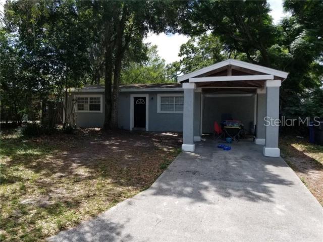 7009 Tamarack Dr, Tampa, FL 33637 (MLS #A4438873) :: Paolini Properties Group