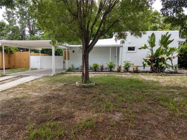 2011 Harvard Avenue, Bradenton, FL 34207 (MLS #A4438877) :: Sarasota Home Specialists