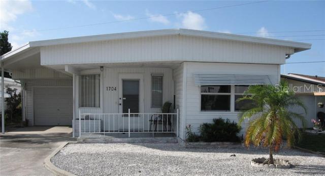 1704 Minnesota Avenue, Bradenton, FL 34207 (MLS #A4438882) :: Lovitch Realty Group, LLC