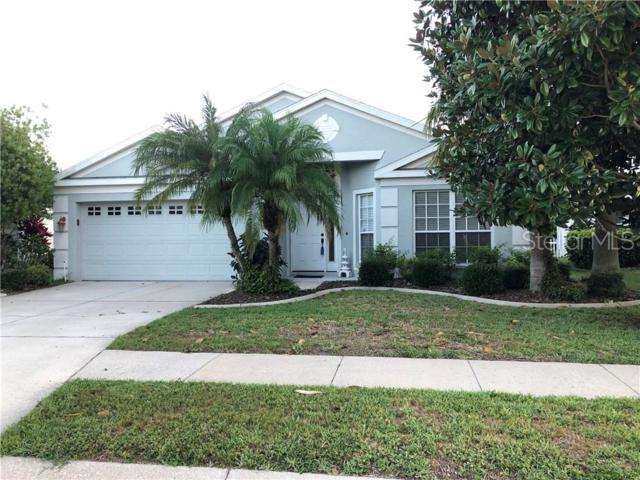 4624 Sanibel Way, Bradenton, FL 34203 (MLS #A4438885) :: Griffin Group