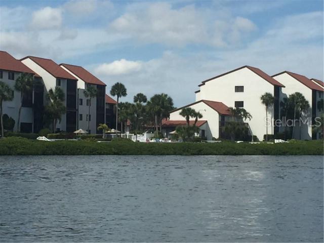 1624 Stickney Point Road 24-104, Sarasota, FL 34231 (MLS #A4438890) :: BuySellLiveFlorida.com