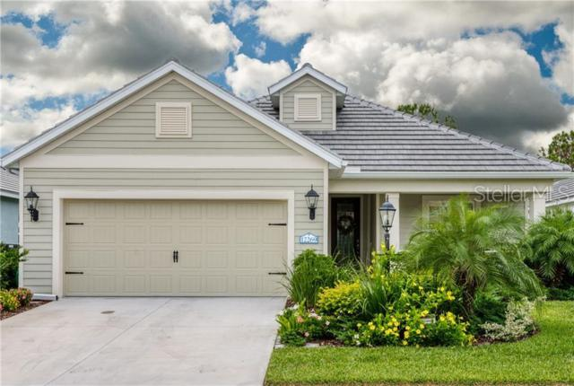 12269 Stuart Drive, Venice, FL 34293 (MLS #A4438905) :: Griffin Group