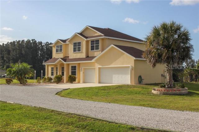 6500 Margo Lane, Merritt Island, FL 32953 (MLS #A4438911) :: Griffin Group