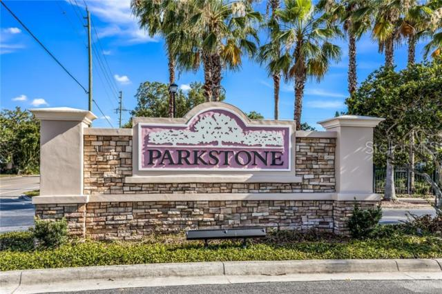 4012 Crabtree Avenue, Sarasota, FL 34233 (MLS #A4438921) :: Griffin Group