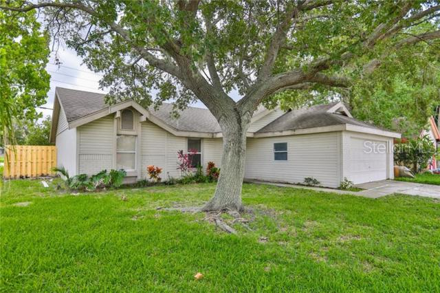 3573 65TH AVENUE Circle E, Sarasota, FL 34243 (MLS #A4438929) :: GO Realty