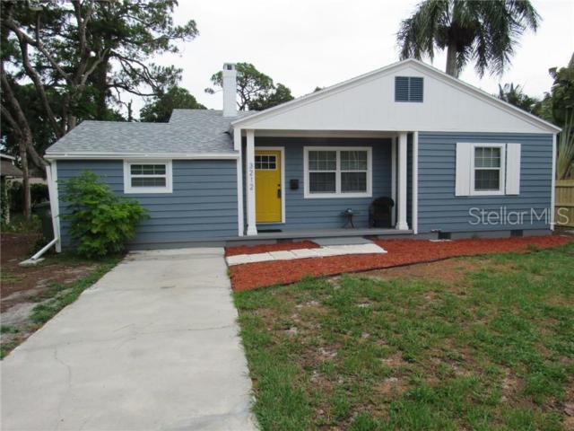 3212 Avenue A W, Bradenton, FL 34205 (MLS #A4438930) :: McConnell and Associates