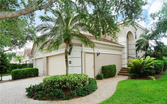 5218 Parisienne Place 202BD3, Sarasota, FL 34238 (MLS #A4438931) :: Premium Properties Real Estate Services