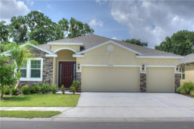 15220 Las Olas Place, Bradenton, FL 34212 (MLS #A4438934) :: The Duncan Duo Team