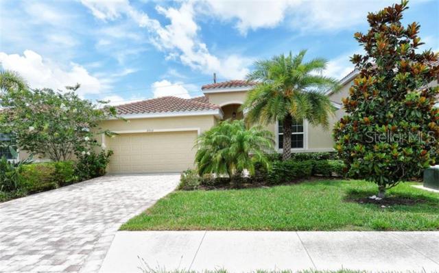 2952 Oriole Drive, Sarasota, FL 34243 (MLS #A4438935) :: Remax Alliance